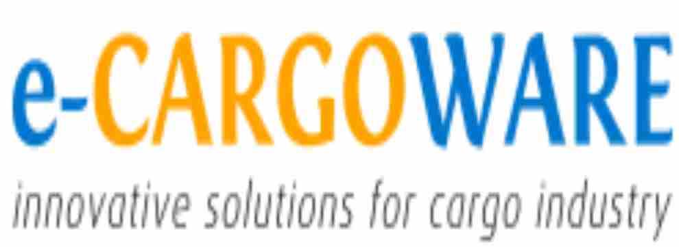 e-Cargoware