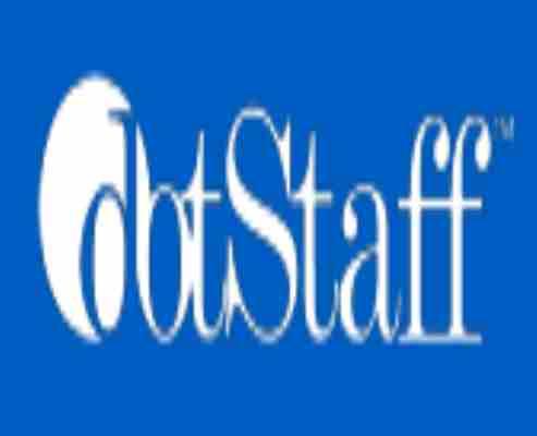 dotStaff