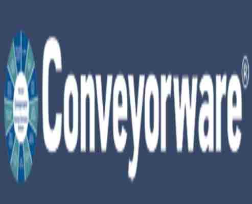Conveyorware