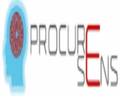 ProcureSens