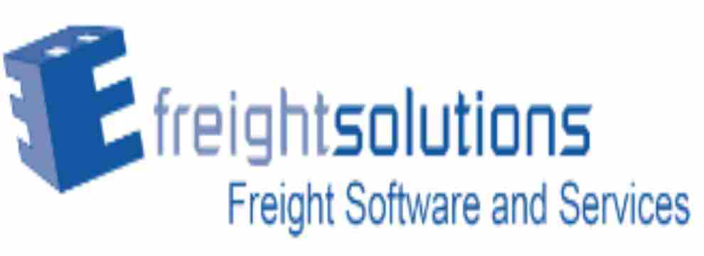 Efreightsolutions TMS