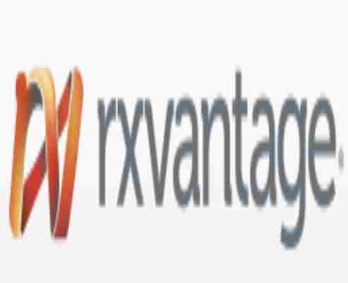 RxVantage