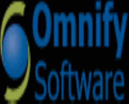 Omnify Product Suite