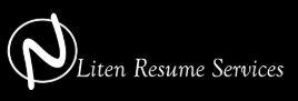 N.Liten Resume Services