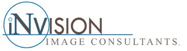 Invision Image Consultants