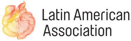 Latin American Association