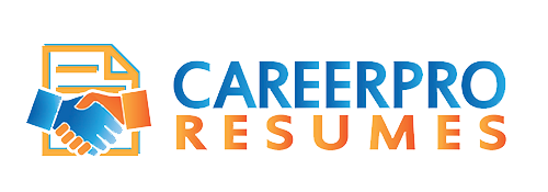 Career Pro Resumes