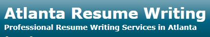 Atlanta Resume Writing