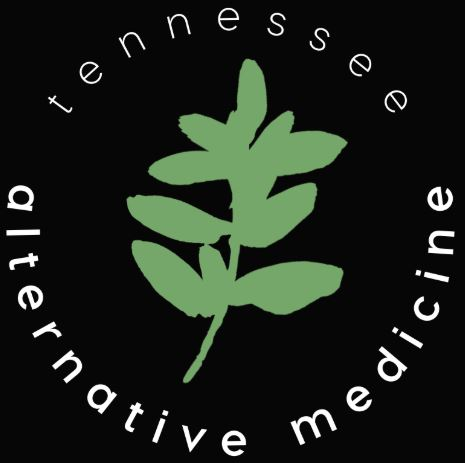 Tennessee Alternative Medicine