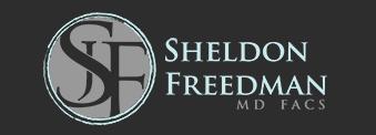 Sheldon J. Freedman, MD Ltd.