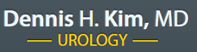 Dennis H. Kim, M.D.