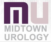 Midtown Urology, PC