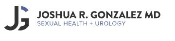 Joshua Gonzalez MD