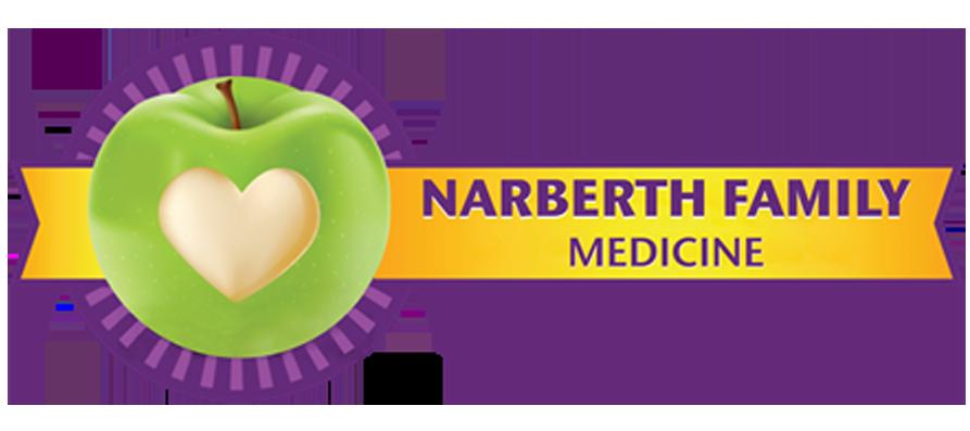 Narberth Family Medicine