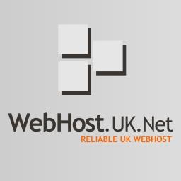 WebhostUK LTD