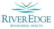 River Edge Behavioral Health