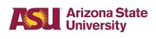 W. P. Carey School of Business - ASU