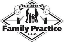 Fremont Family Practice