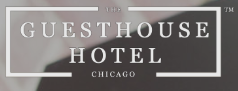 The Guesthouse Hotel