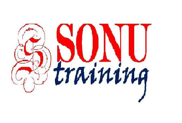 SONU Training