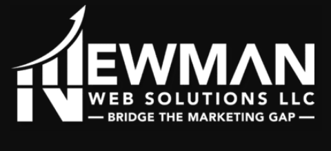Newman Web Solutions, LLC