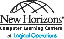 New Horizons Rochester