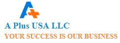 A Plus USA LLC