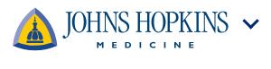 The Johns Hopkins University School of Medicine