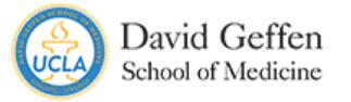 David Geffen School of Medicine
