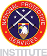 National Protective Services Institute