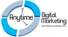 Anytime Digital Marketing LLC
