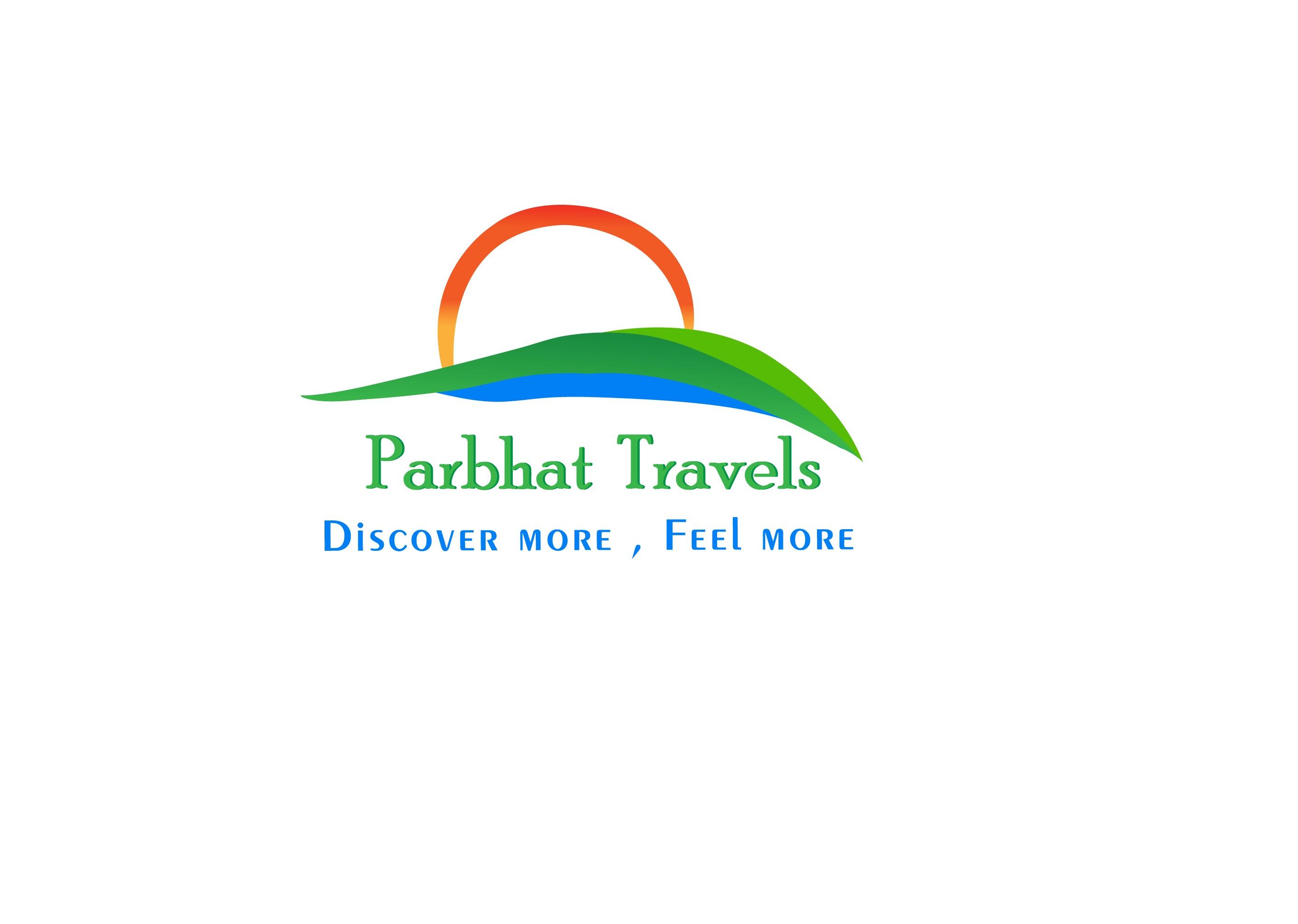 Parbhat Travels Pvt Ltd
