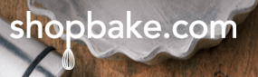 Shopbake.com