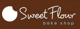 Sweet Flour