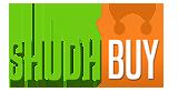 Shudhbuy