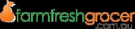 Farm Fresh Grocer