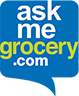 ASKME GROCERY