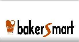Baker Smart