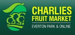 Charlie's Fruit Market