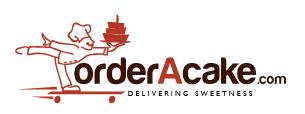 Orderacake.com
