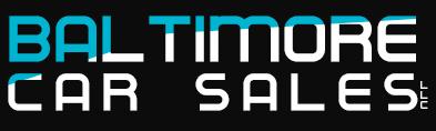 Baltimore Car Sales, LLC