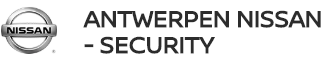 Antwerpen Nissan Security