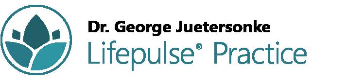 Dr. George J. Juetersonke