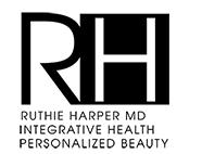 Ruthie Harper, MD