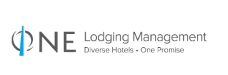 ONE Lodging Management