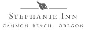 Stephanie Inn