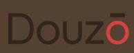 Douzo Sushi