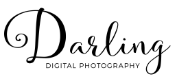 Darling Digital Photography