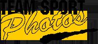 Team Sport Photos