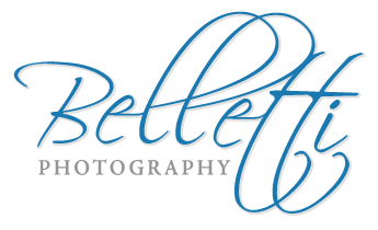 Belletti Photography